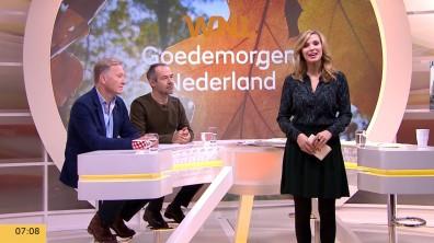 cap_Goedemorgen Nederland (WNL)_20181102_0707_00_01_40_64