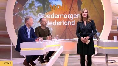 cap_Goedemorgen Nederland (WNL)_20181102_0707_00_01_41_69