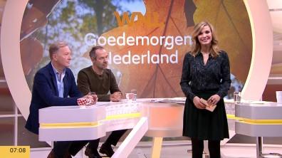 cap_Goedemorgen Nederland (WNL)_20181102_0707_00_02_05_72