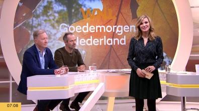 cap_Goedemorgen Nederland (WNL)_20181102_0707_00_02_06_75