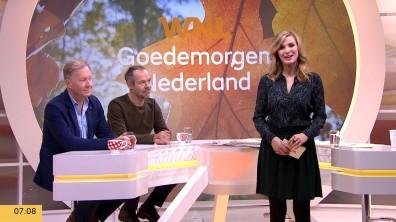 cap_Goedemorgen Nederland (WNL)_20181102_0707_00_02_06_77