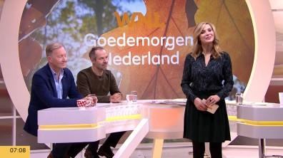 cap_Goedemorgen Nederland (WNL)_20181102_0707_00_02_07_78