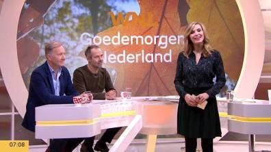 cap_Goedemorgen Nederland (WNL)_20181102_0707_00_02_07_82