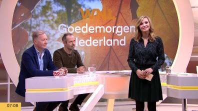 cap_Goedemorgen Nederland (WNL)_20181102_0707_00_02_08_84