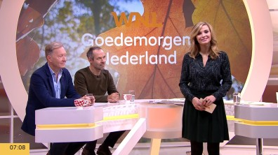 cap_Goedemorgen Nederland (WNL)_20181102_0707_00_02_08_85