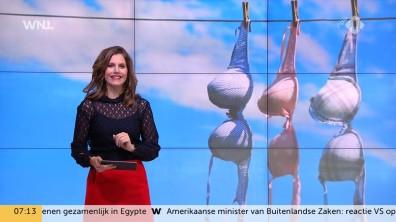 cap_Goedemorgen Nederland (WNL)_20181102_0707_00_06_39_97