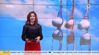 cap_Goedemorgen Nederland (WNL)_20181102_0707_00_07_02_102