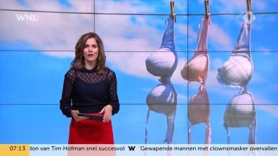 cap_Goedemorgen Nederland (WNL)_20181102_0707_00_07_02_104