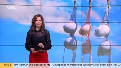 cap_Goedemorgen Nederland (WNL)_20181102_0707_00_07_03_106