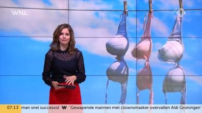 cap_Goedemorgen Nederland (WNL)_20181102_0707_00_07_04_109