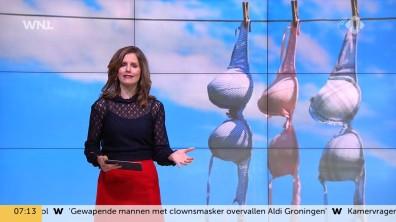 cap_Goedemorgen Nederland (WNL)_20181102_0707_00_07_07_114