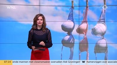 cap_Goedemorgen Nederland (WNL)_20181102_0707_00_07_09_117