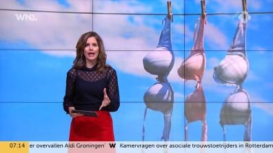 cap_Goedemorgen Nederland (WNL)_20181102_0707_00_07_13_121