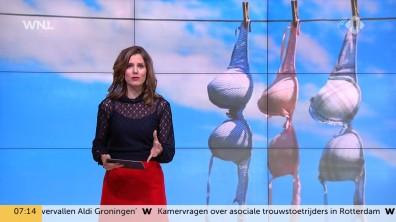 cap_Goedemorgen Nederland (WNL)_20181102_0707_00_07_13_123
