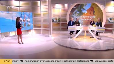 cap_Goedemorgen Nederland (WNL)_20181102_0707_00_07_16_125