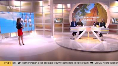 cap_Goedemorgen Nederland (WNL)_20181102_0707_00_07_16_126