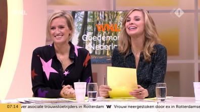 cap_Goedemorgen Nederland (WNL)_20181102_0707_00_07_19_129