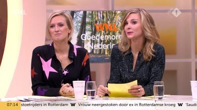cap_Goedemorgen Nederland (WNL)_20181102_0707_00_07_22_131