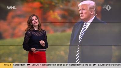 cap_Goedemorgen Nederland (WNL)_20181102_0707_00_07_24_132