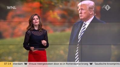 cap_Goedemorgen Nederland (WNL)_20181102_0707_00_07_24_133