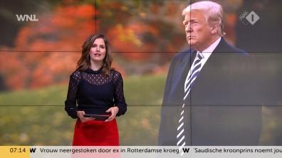 cap_Goedemorgen Nederland (WNL)_20181102_0707_00_07_25_134
