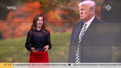 cap_Goedemorgen Nederland (WNL)_20181102_0707_00_07_27_135