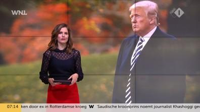 cap_Goedemorgen Nederland (WNL)_20181102_0707_00_07_28_136