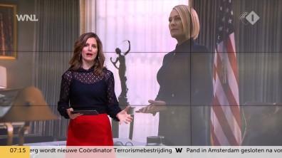 cap_Goedemorgen Nederland (WNL)_20181102_0707_00_08_30_138