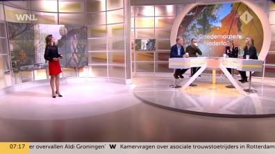 cap_Goedemorgen Nederland (WNL)_20181102_0707_00_10_39_147
