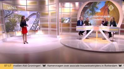 cap_Goedemorgen Nederland (WNL)_20181102_0707_00_10_40_150