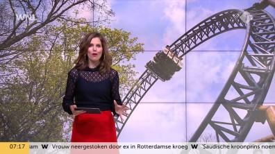 cap_Goedemorgen Nederland (WNL)_20181102_0707_00_10_51_151
