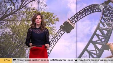 cap_Goedemorgen Nederland (WNL)_20181102_0707_00_10_52_153