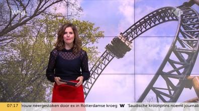 cap_Goedemorgen Nederland (WNL)_20181102_0707_00_10_52_156