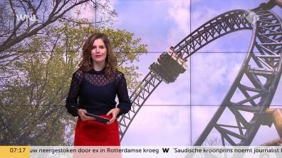 cap_Goedemorgen Nederland (WNL)_20181102_0707_00_10_53_157