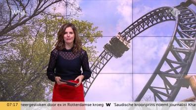 cap_Goedemorgen Nederland (WNL)_20181102_0707_00_10_53_158