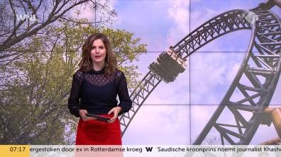 cap_Goedemorgen Nederland (WNL)_20181102_0707_00_10_53_159