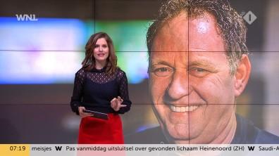 cap_Goedemorgen Nederland (WNL)_20181102_0707_00_12_27_162