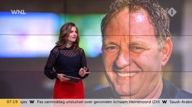 cap_Goedemorgen Nederland (WNL)_20181102_0707_00_12_27_163