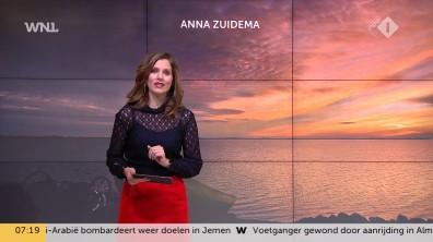 cap_Goedemorgen Nederland (WNL)_20181102_0707_00_12_39_164