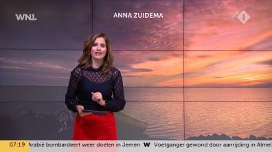 cap_Goedemorgen Nederland (WNL)_20181102_0707_00_12_39_165