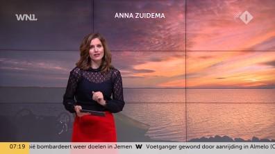 cap_Goedemorgen Nederland (WNL)_20181102_0707_00_12_39_167