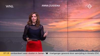 cap_Goedemorgen Nederland (WNL)_20181102_0707_00_12_40_168