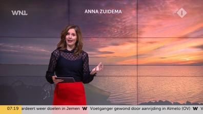 cap_Goedemorgen Nederland (WNL)_20181102_0707_00_12_40_169