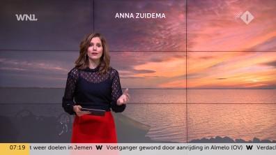 cap_Goedemorgen Nederland (WNL)_20181102_0707_00_12_41_171