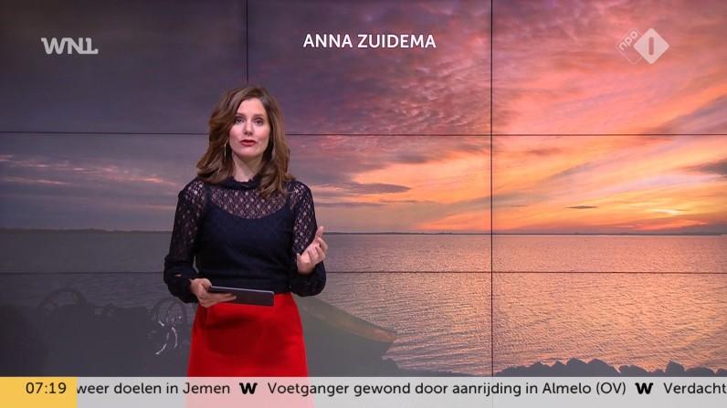 cap_Goedemorgen Nederland (WNL)_20181102_0707_00_12_42_172