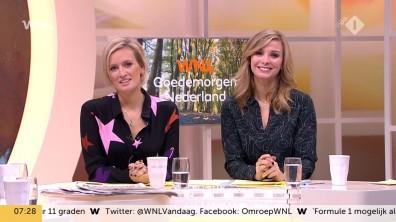 cap_Goedemorgen Nederland (WNL)_20181102_0707_00_21_38_186