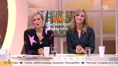 cap_Goedemorgen Nederland (WNL)_20181102_0707_00_21_39_188