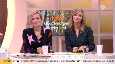 cap_Goedemorgen Nederland (WNL)_20181102_0707_00_21_39_189