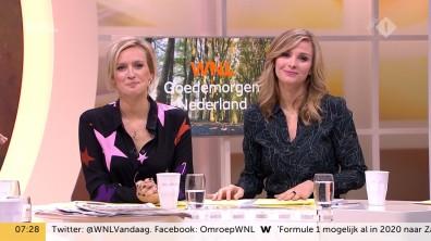 cap_Goedemorgen Nederland (WNL)_20181102_0707_00_21_40_190