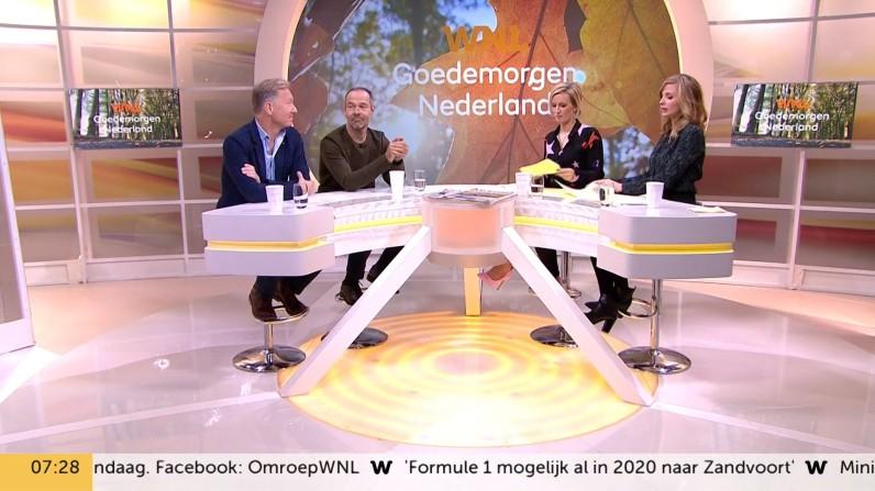 cap_Goedemorgen Nederland (WNL)_20181102_0707_00_21_42_191